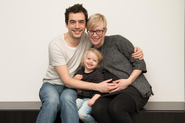 18 01 29 Bezoek Sofie, Wouter en Jente (15)