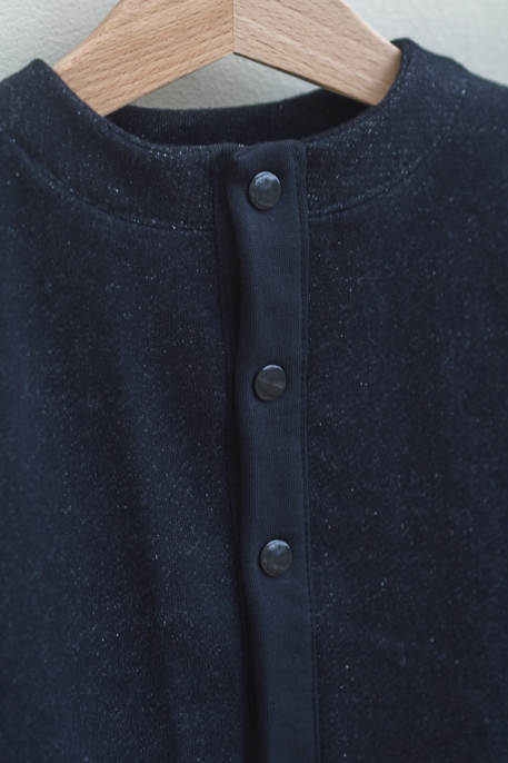 Catharine cardigan Sewpony