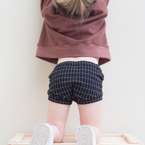 play pants & norino