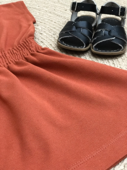 Lux jurk bel'etoile blogtour (2 van 2)