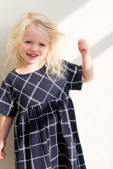 sweet summer dresses